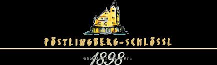 Pöstlingberg Schlössl -