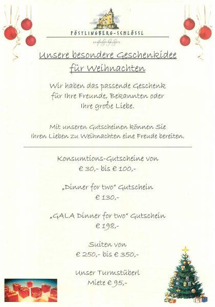 Gutscheine-FB